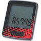 BBB 7-f DashBoard BCP-05 Cycle Computer blue/black